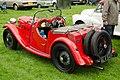 Singer 9 Le Mans 1935 14587348661.jpg