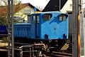 Sinsheim - Bahnhof - 2019-04-01 14-51-12.jpg