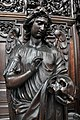 Sint-Pauluskerk Antwerpen 21 08 2010 24.jpg