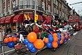 Sinterklaas 2010 Den Haag (5171755221).jpg
