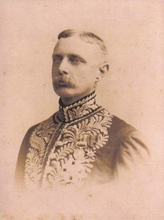 William Edward Maxwell - Image: Sir William Edward Maxwell 1