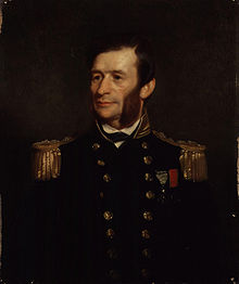 Sir George Henry Richards by Stephen Pearce.jpg