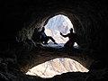 Sir cave in Bardaskan.jpg