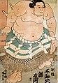 Siranui Dakuemon.jpg