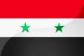 Siria (Serarped).png
