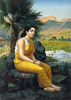Sita in exile.jpg