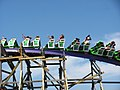 Six Flags Discovery Kingdom (26760734434).jpg