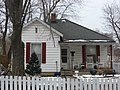 Sixth Street West 1110, Bloomington West Side HD.jpg