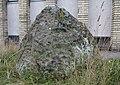 Skålgropssten (Brännkyrka 222.1)b.JPG