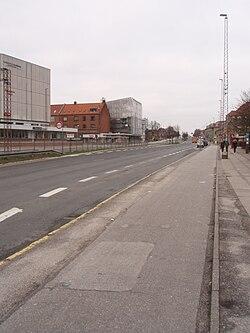 Skanderborgvej.jpg