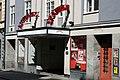 Skandiateatern Norrköping 2008-05-11 bild01.jpg