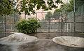 Skate Park (15372971445).jpg