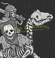 Skeleton horserider by MushroomBrain.jpg
