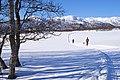 Skiing (8519926786).jpg