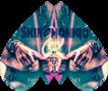 SkinPhoniqa.logo.me.png