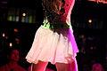 Skirt (5892748709).jpg