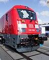 Skoda DB Class 102 - innoTrans 2016.jpg