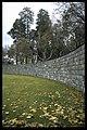Skogskyrkogården - KMB - 16000300018387.jpg