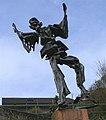 Skulptur - panoramio.jpg