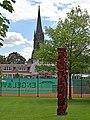 Skulptur Bad Nauheim (2).jpg
