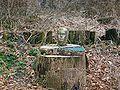 Skulptur Hammer Park 002.jpg