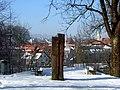 Skulptur aus Buntsandstein - panoramio.jpg