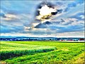 Sky - panoramio - varga daniel.jpg