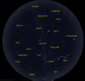 Sky map 2014 sep.png