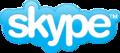 Skype Logo.png