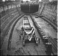 Släde för torpedbåt (Götaverken) V 1005.jpg