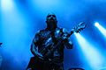 Slayer-12.jpg