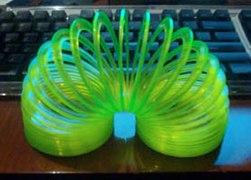 File:Slinky.jpg
