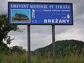 Slovakia Sariska highlands 72.jpg
