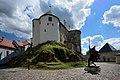 Slovenska Lupca Castle 02.jpg