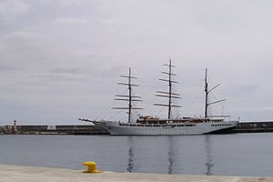 Sma vpo sea cloud ii (4).jpg