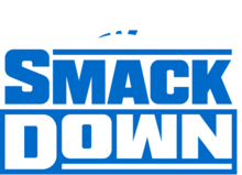 SmackDown 2019.png