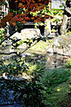 Small world at tenryuji-temple.jpg