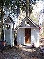 Smallest Church in America - panoramio.jpg