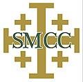 SmccCross.jpg