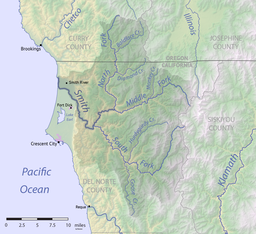 Smith River map.png