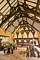 Smithills Hall The Great Hall.jpg