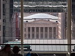 Smithsonian from convention center 9050104.jpg