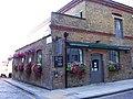 Smithys, St Pancras, WC1 (2701723207).jpg