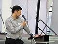 Smolensk Wiki-Conference 2013 081.JPG
