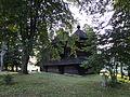 Smolnik cerkiew Michała Archanioła 1.JPG