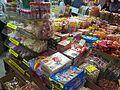 Snack shop at the aisle towards the entrance facing Hing Ning Road.jpg