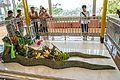 Snakes on Mandalay Hill.jpg