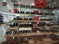 Snap from total Mall in old airport road - Bangalore 8306.JPG