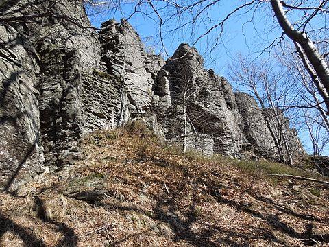Sninský kameň 004.JPG