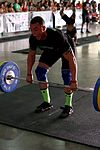 SoCal Marines 'muscle up' to OC CrossFit competition 140111-M-OB827-093.jpg